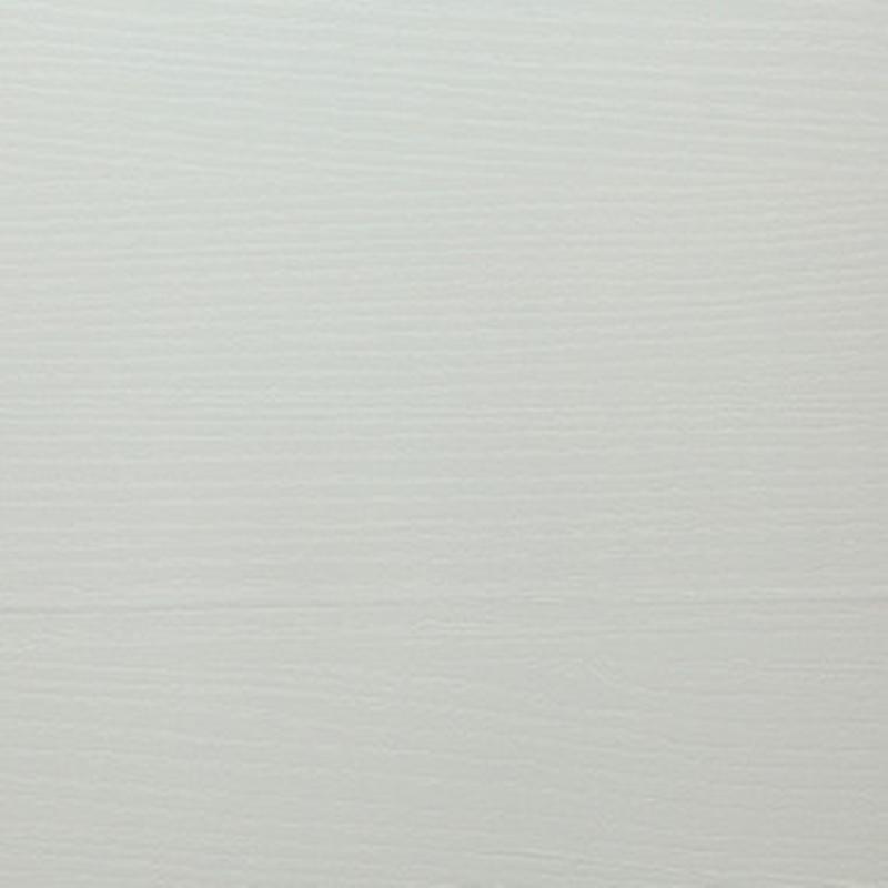 海南板材(免漆板)
