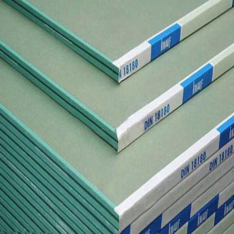可耐福石膏板