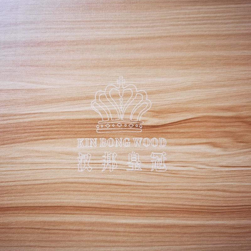 海南夹板(汉邦皇冠)